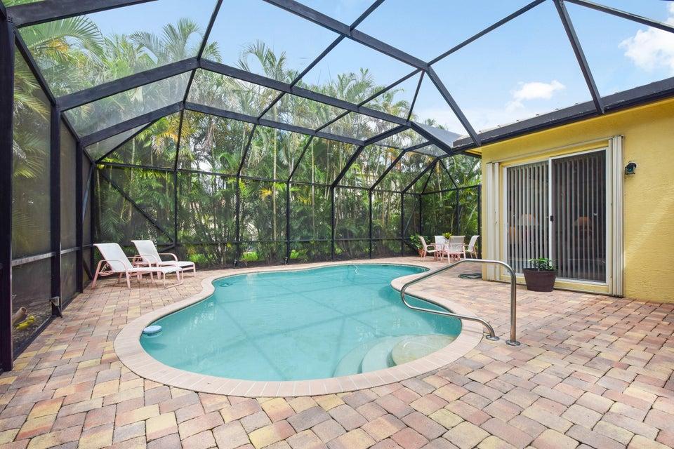 251 Isle Verde Way Palm Beach Gardens, FL 33418 photo 54