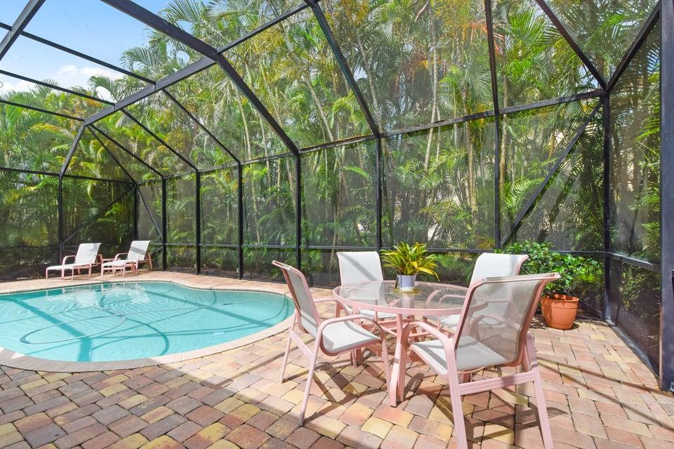 251 Isle Verde Way Palm Beach Gardens, FL 33418 photo 56