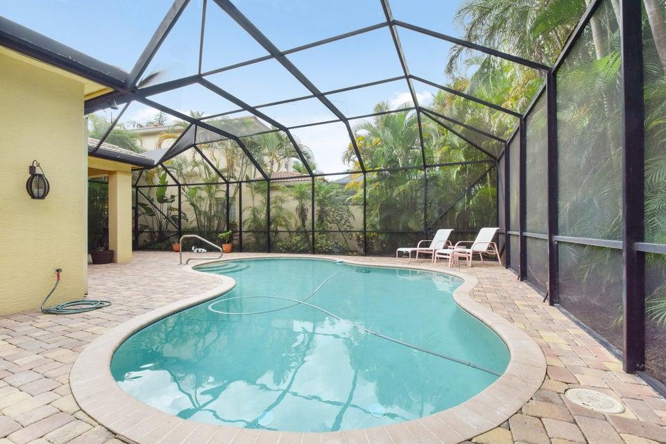251 Isle Verde Way Palm Beach Gardens, FL 33418 photo 58