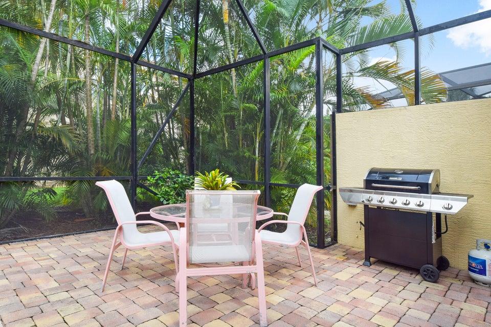 251 Isle Verde Way Palm Beach Gardens, FL 33418 photo 59