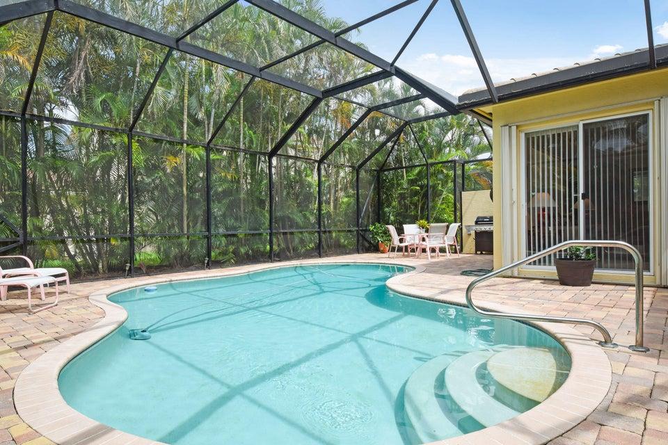 251 Isle Verde Way Palm Beach Gardens, FL 33418 photo 60