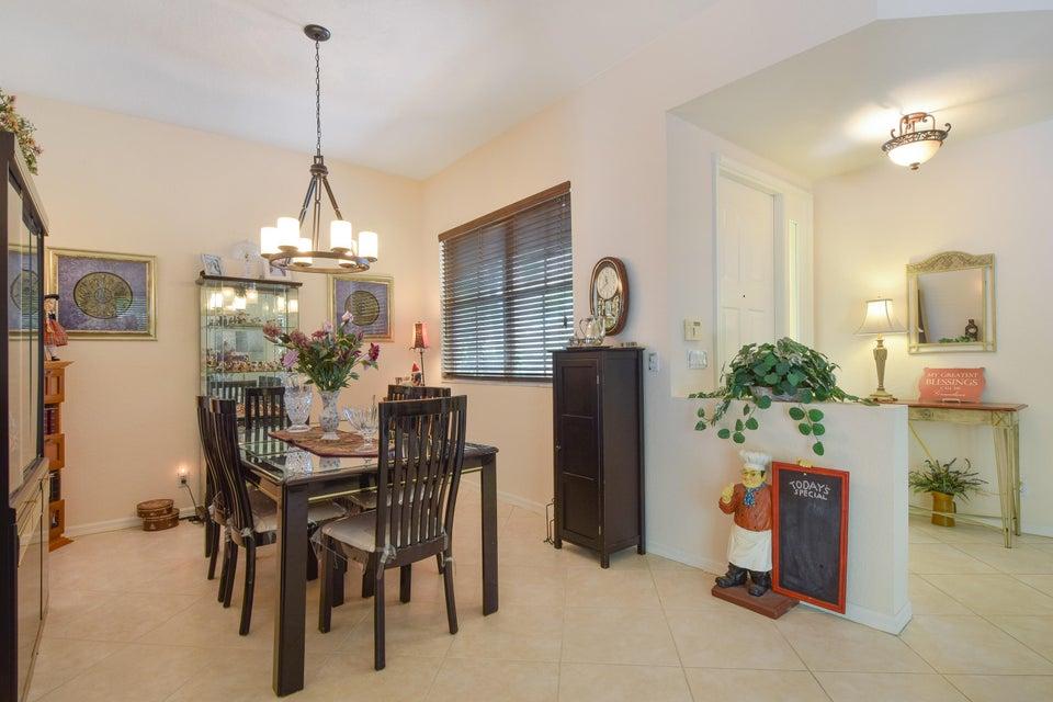 251 Isle Verde Way Palm Beach Gardens, FL 33418 photo 16