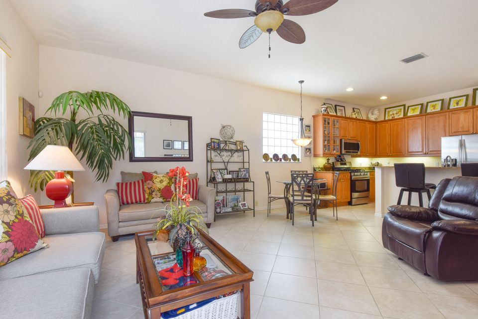 251 Isle Verde Way Palm Beach Gardens, FL 33418 photo 26