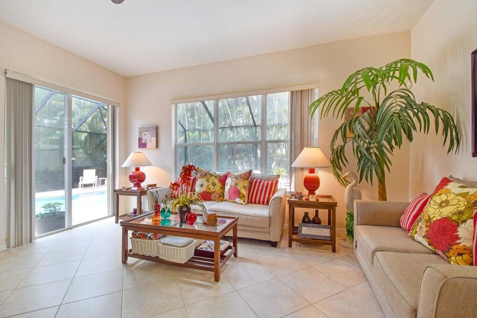 251 Isle Verde Way Palm Beach Gardens, FL 33418 photo 27