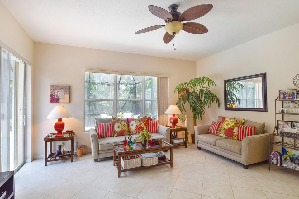 251 Isle Verde Way Palm Beach Gardens, FL 33418 photo 25