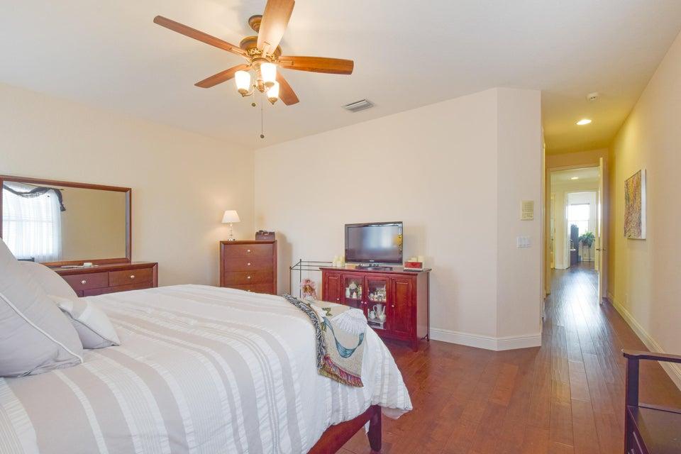 251 Isle Verde Way Palm Beach Gardens, FL 33418 photo 35