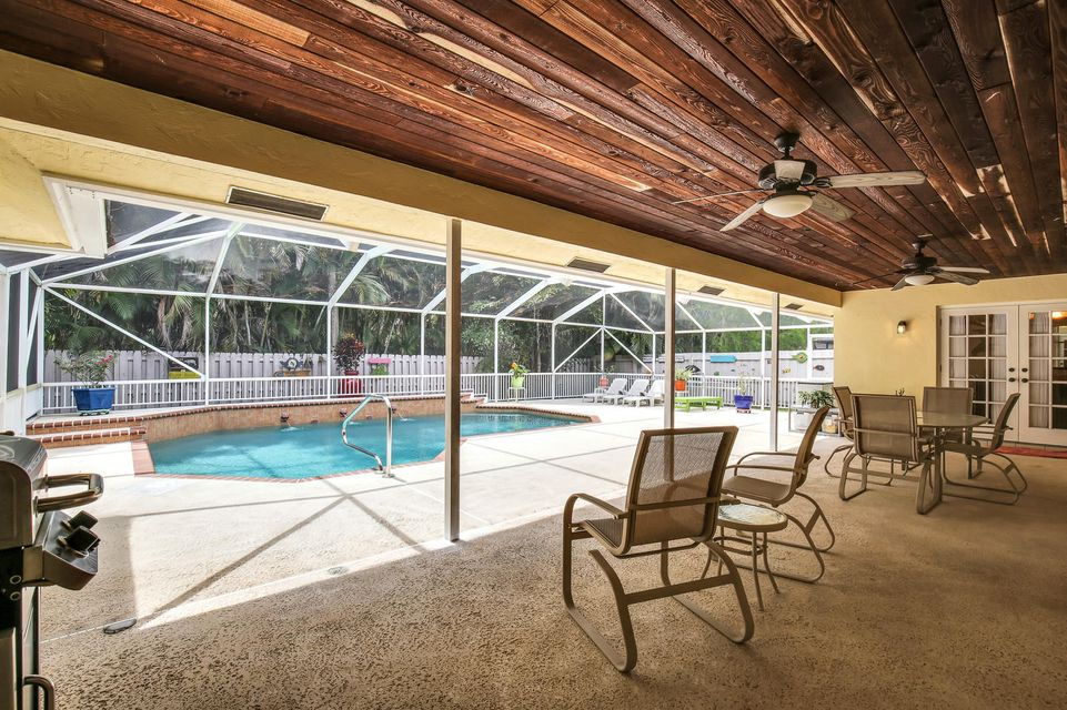 570 Kingsbury Terrace Wellington, FL 33414 photo 24