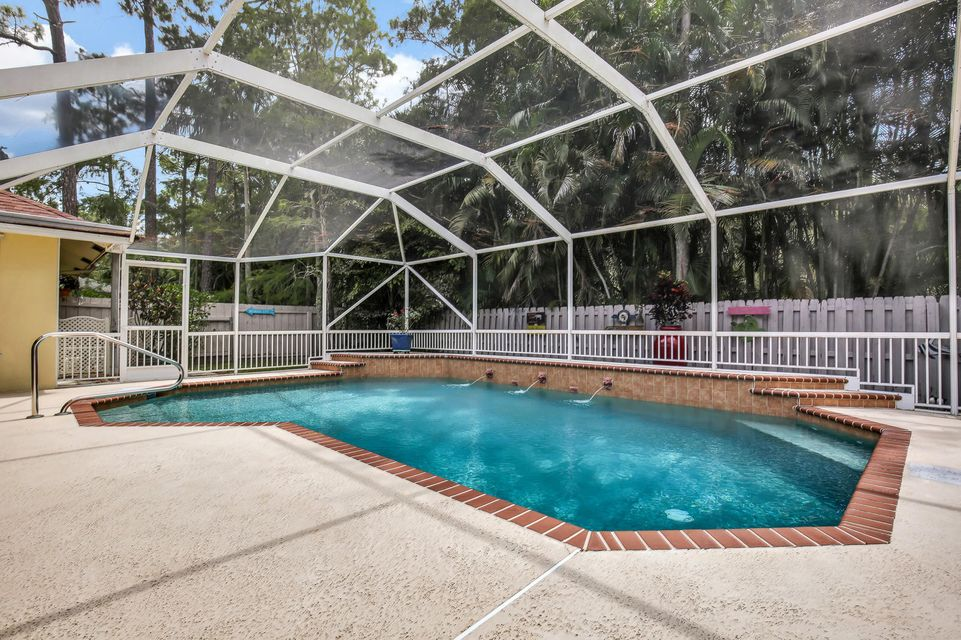 570 Kingsbury Terrace Wellington, FL 33414 photo 26