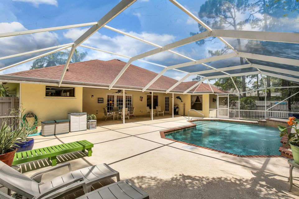 570 Kingsbury Terrace Wellington, FL 33414 photo 27
