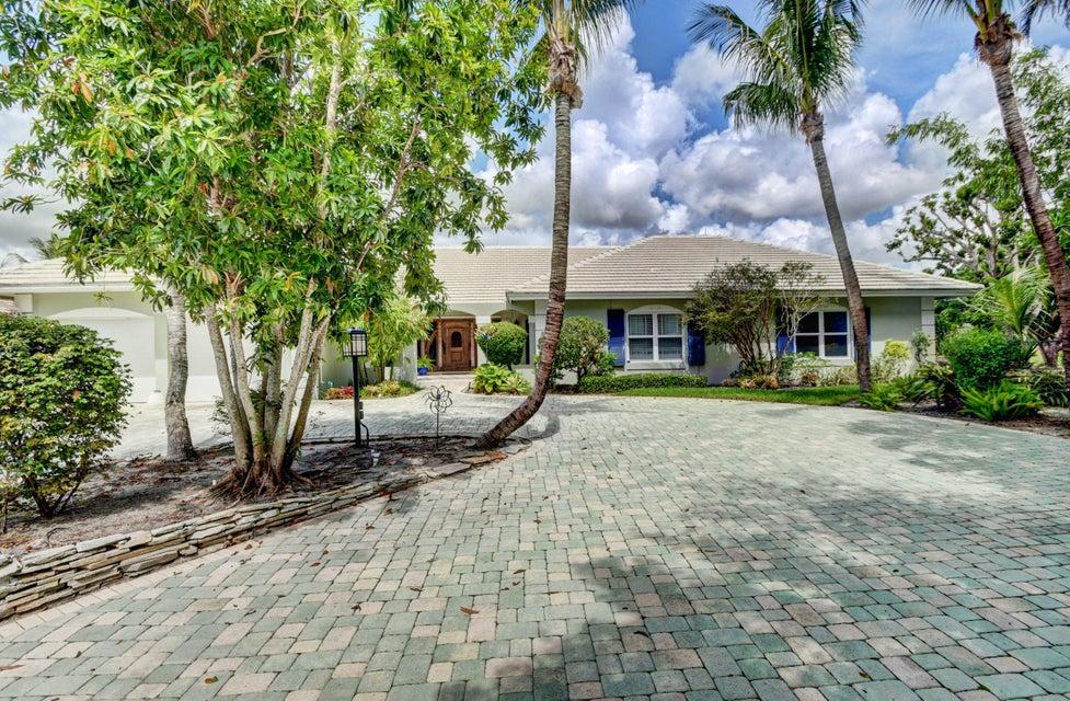 4927 King Palm Circle, Boynton Beach, Florida