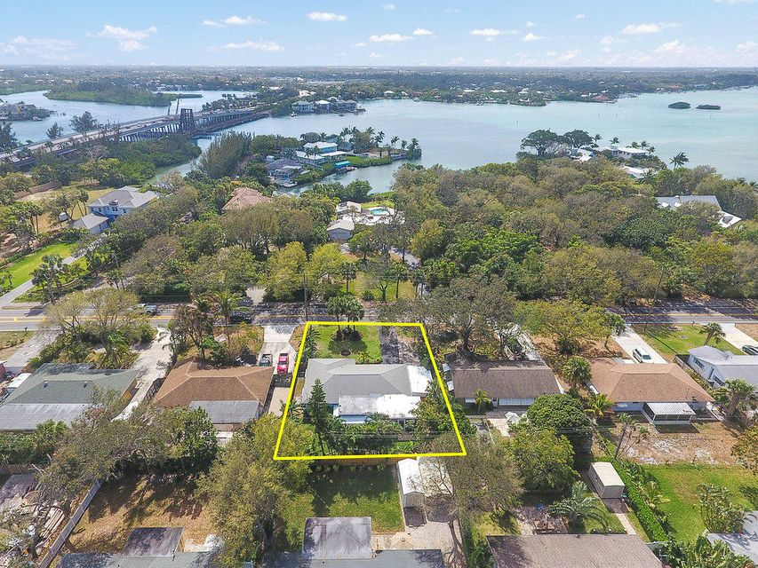 117 E Riverside Drive , Jupiter FL 33469 is listed for sale as MLS Listing RX-10438996 49 photos