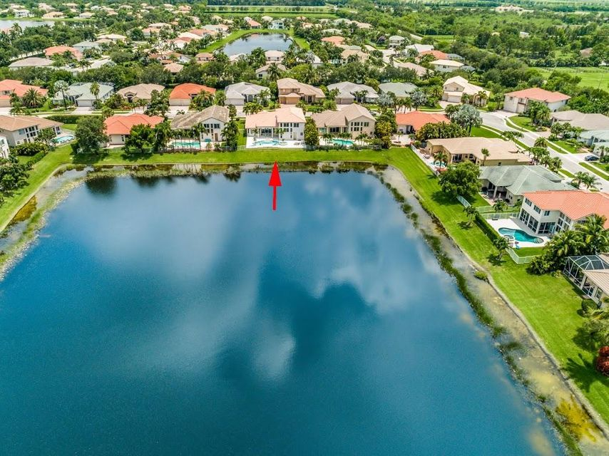Photo of  Wellington, FL 33449 MLS RX-10439077