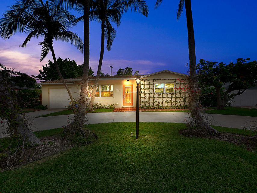 239 Bunker Ranch Road  West Palm Beach FL 33405