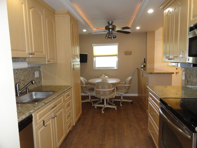 3286 Arcara Way 306  Lake Worth, FL 33467