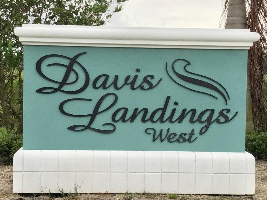 3598 Davis Landings Circle Lake Worth, FL 33461 photo 2