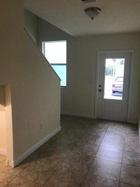 3598 Davis Landings Circle Lake Worth, FL 33461 photo 4