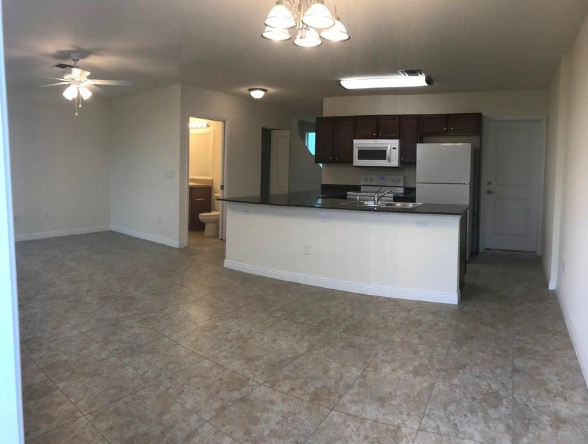 3598 Davis Landings Circle Lake Worth, FL 33461 photo 9