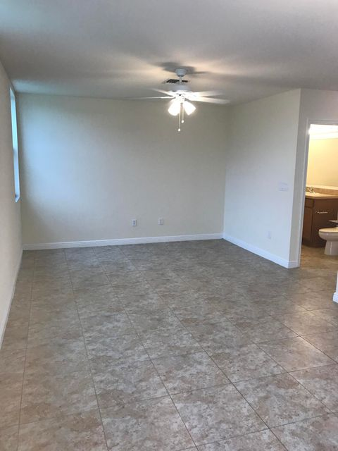 3598 Davis Landings Circle Lake Worth, FL 33461 photo 10