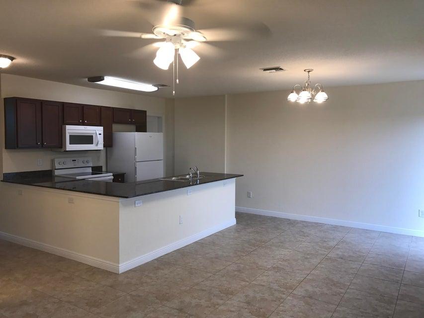 3598 Davis Landings Circle Lake Worth, FL 33461 photo 11