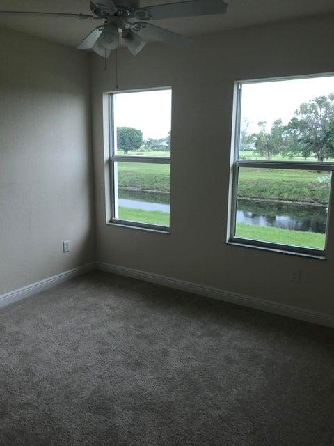 3598 Davis Landings Circle Lake Worth, FL 33461 photo 21
