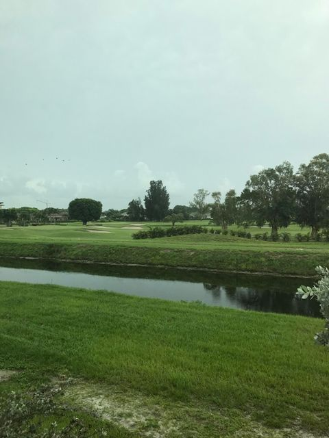 3598 Davis Landings Circle Lake Worth, FL 33461 photo 22
