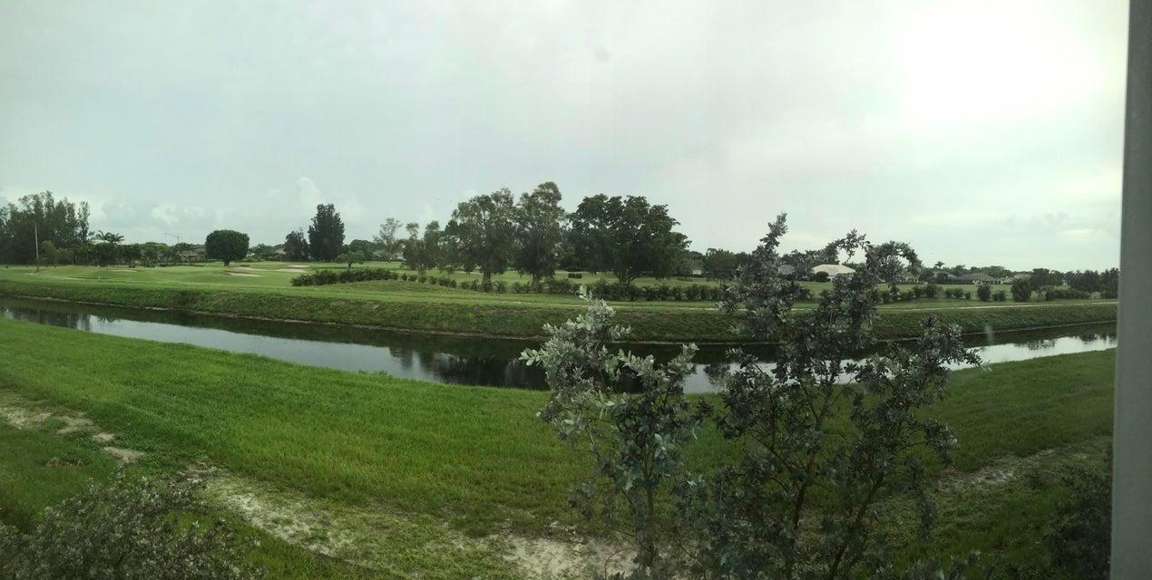3598 Davis Landings Circle Lake Worth, FL 33461 photo 23