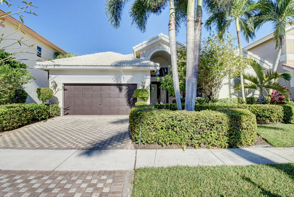 5485 NW 42nd Avenue  Boca Raton FL 33496