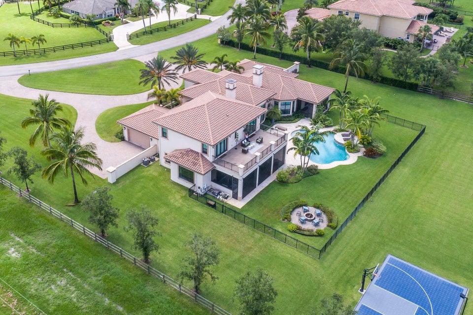 1422 Clydesdale Avenue Wellington, FL 33414 photo 71