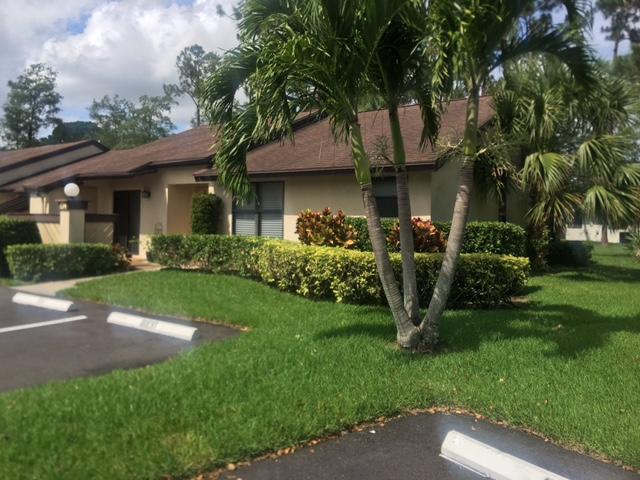 174 Sarita Court  Royal Palm Beach, FL 33411