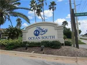 701 South Seas Drive 304  Jupiter FL 33477