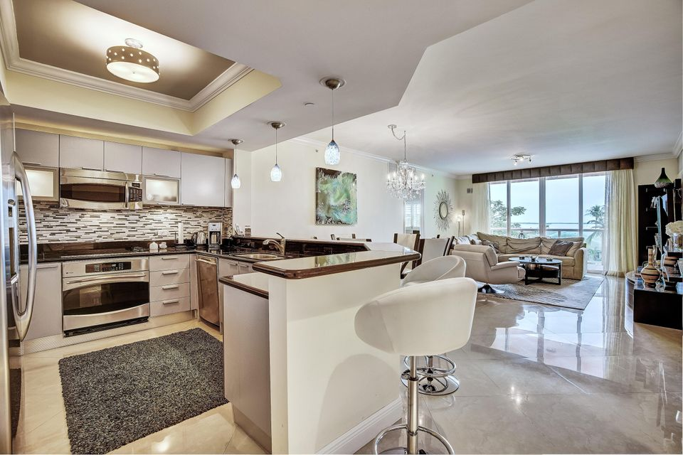 2650 Lake Shore Drive 302 , Riviera Beach FL 33404 is listed for sale as MLS Listing RX-10439197 44 photos