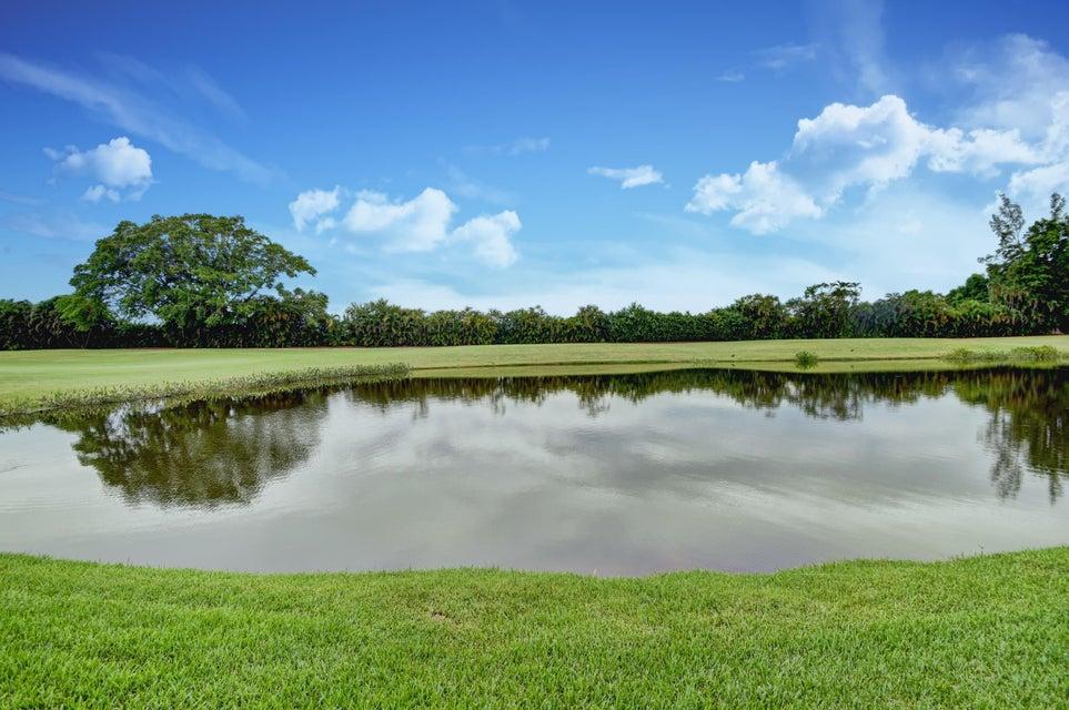 10161 Spyglass Way Boca Raton FL 33498 - photo 38
