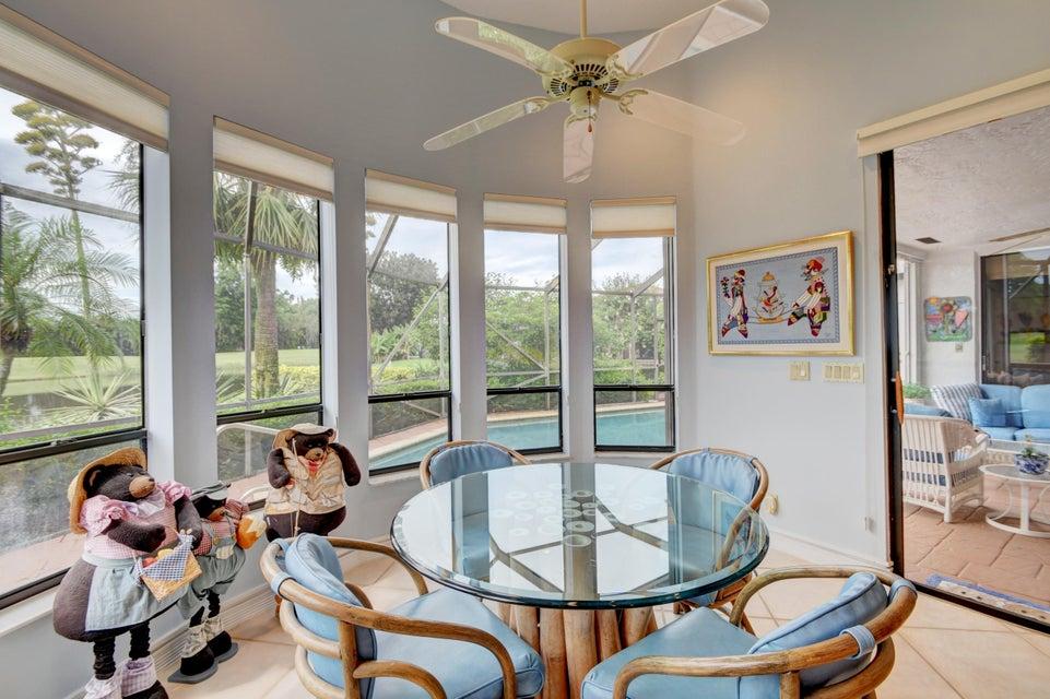10161 Spyglass Way Boca Raton FL 33498 - photo 16