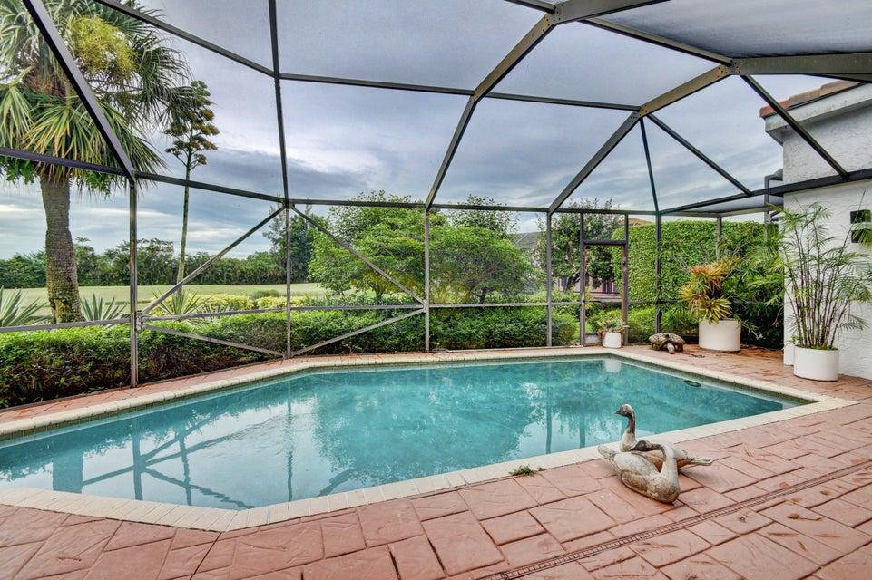 10161 Spyglass Way Boca Raton FL 33498 - photo 31