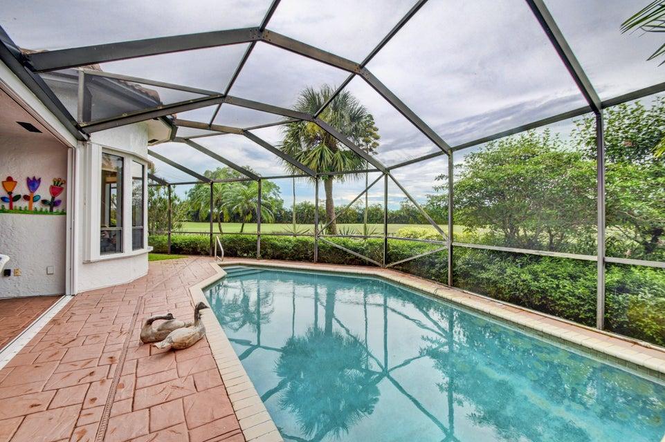 10161 Spyglass Way Boca Raton FL 33498 - photo 32