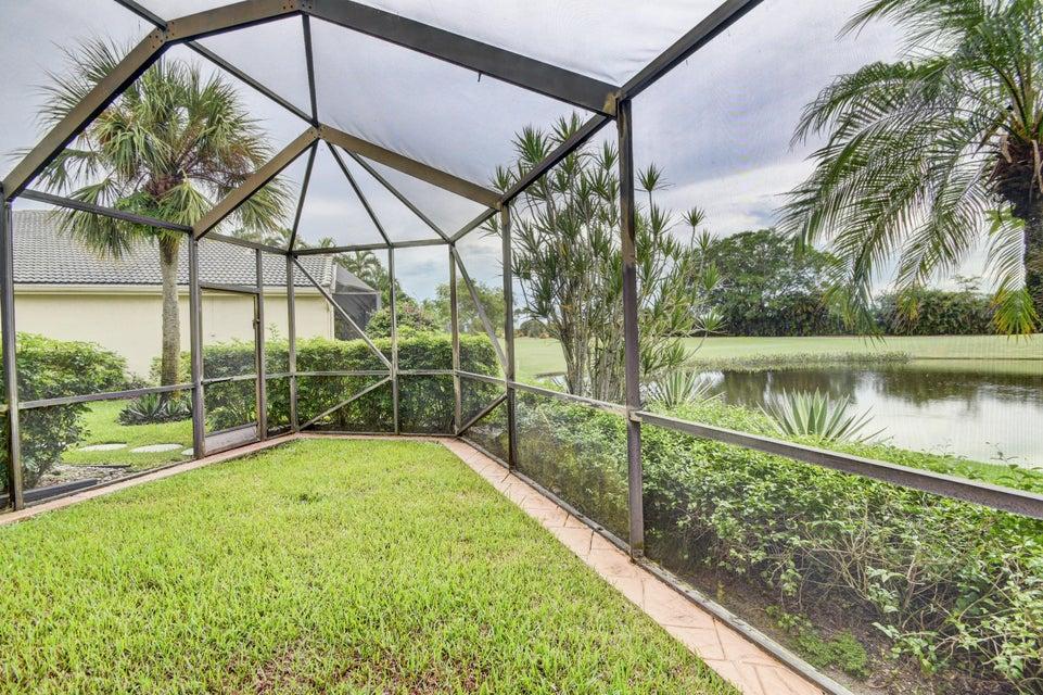 10161 Spyglass Way Boca Raton FL 33498 - photo 37