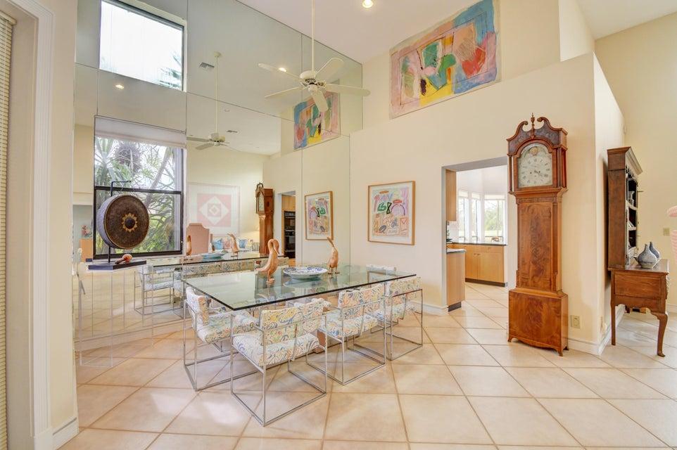 10161 Spyglass Way Boca Raton FL 33498 - photo 4