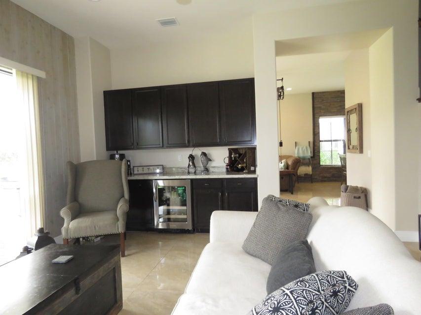 6478 Vireo Court Lake Worth, FL 33463 photo 5
