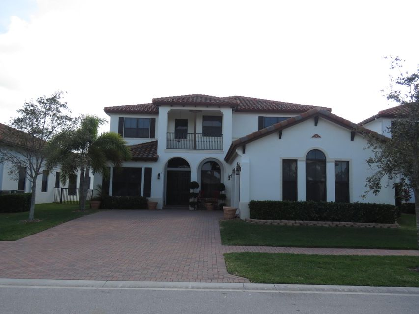 6478 Vireo Court Lake Worth, FL 33463 photo 28
