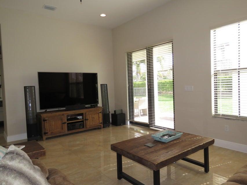 6478 Vireo Court Lake Worth, FL 33463 photo 44