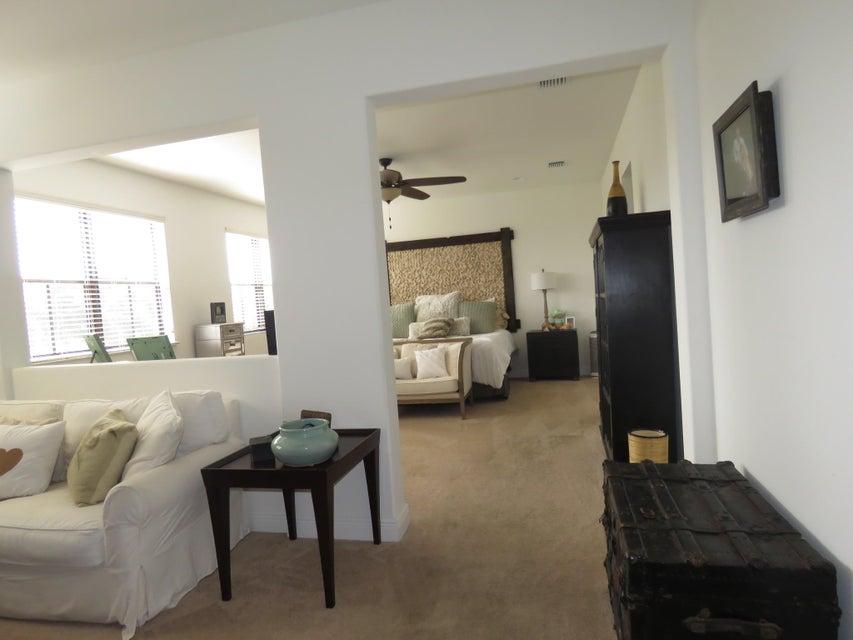 6478 Vireo Court Lake Worth, FL 33463 photo 45