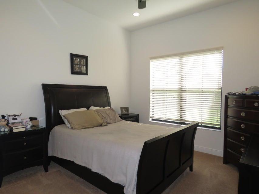 6478 Vireo Court Lake Worth, FL 33463 photo 53