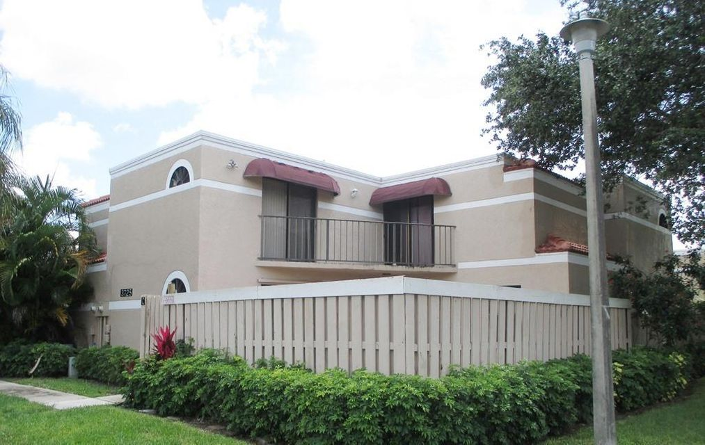 Home for sale in Chateau Woods Delray Beach Florida