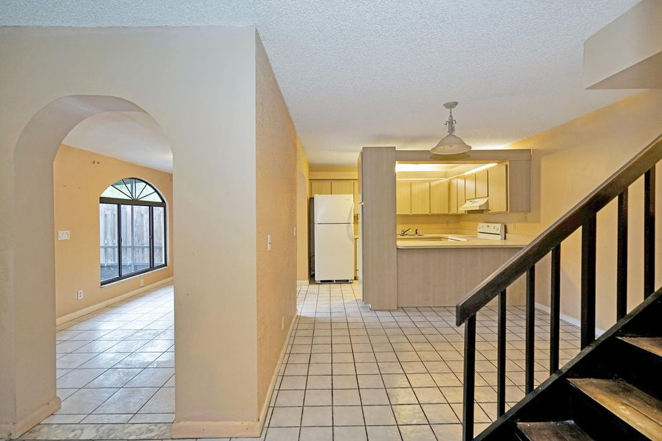 2132 White Pine Circle A , Greenacres FL 33415 is listed for sale as MLS Listing RX-10439293 26 photos