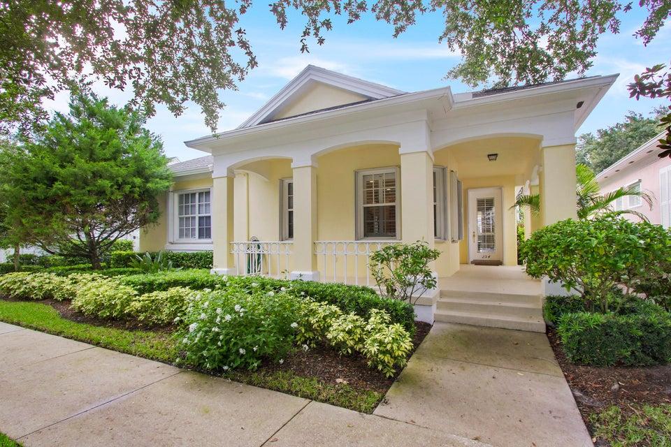 254 Marlberry Circle Jupiter,Florida 33458,3 Bedrooms Bedrooms,2 BathroomsBathrooms,A,Marlberry,RX-10439314