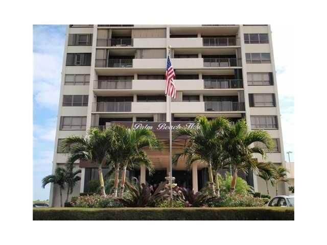 5600 N Flagler Drive 1907 West Palm Beach, FL 33407 small photo 25