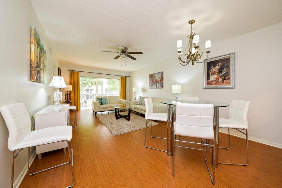 9880 Marina Blvd Boulevard 1518  Boca Raton FL 33428