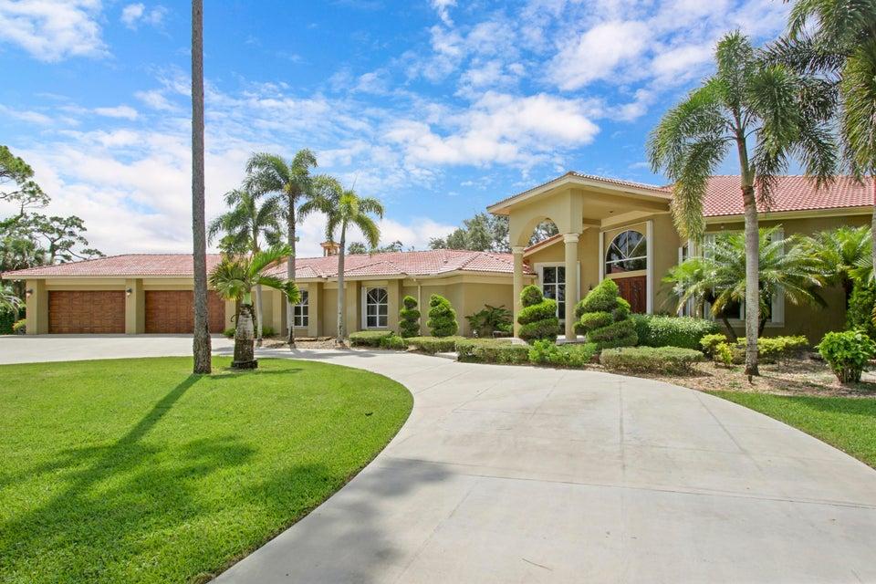 6420 Angus Road  Lake Worth, FL 33467