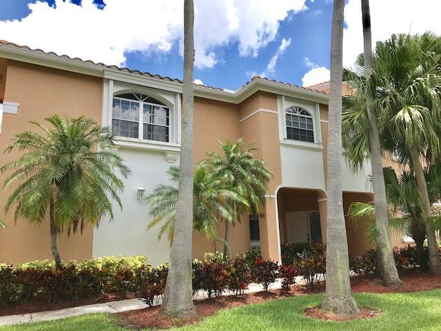 150 Legendary Circle Palm Beach Gardens,Florida 33418,3 Bedrooms Bedrooms,2 BathroomsBathrooms,F,Legendary,RX-10439420