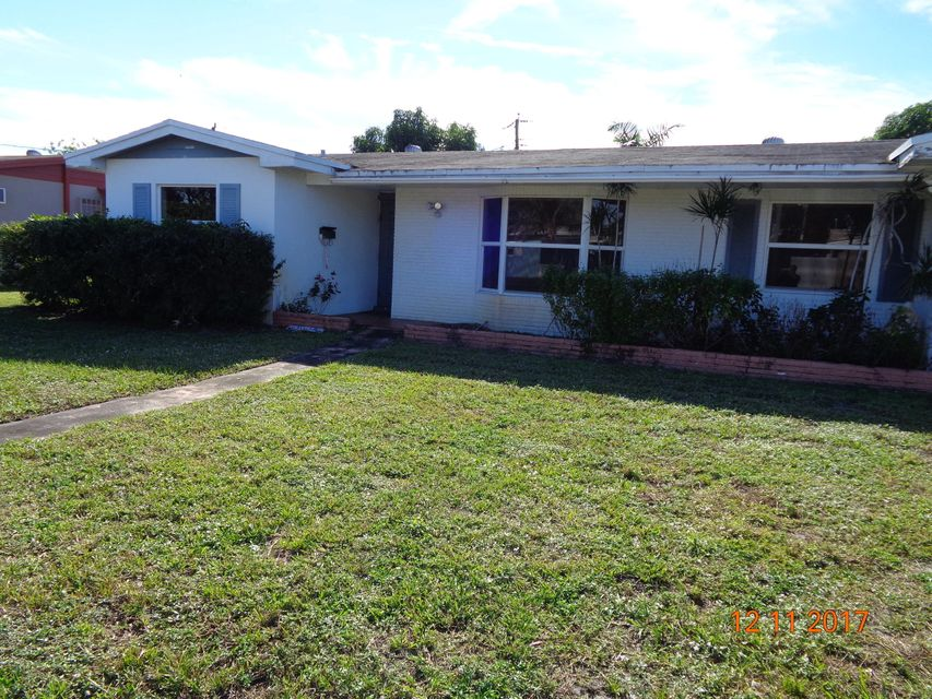 7508  Grant Court , Hollywood FL 33024 is listed for sale as MLS Listing RX-10439427 photo #3